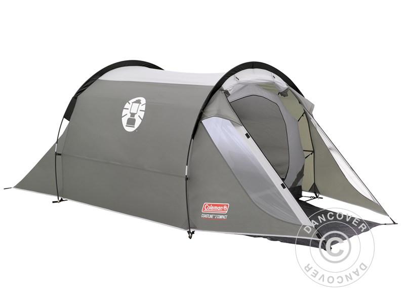 Campingtält av hög kvalitet