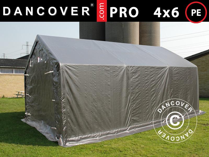 https://www.dancovershop.com/se/products/lagertlt.aspx