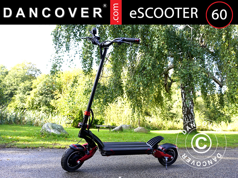 https://www.dancovershop.com/se/products/e-scooters.aspx