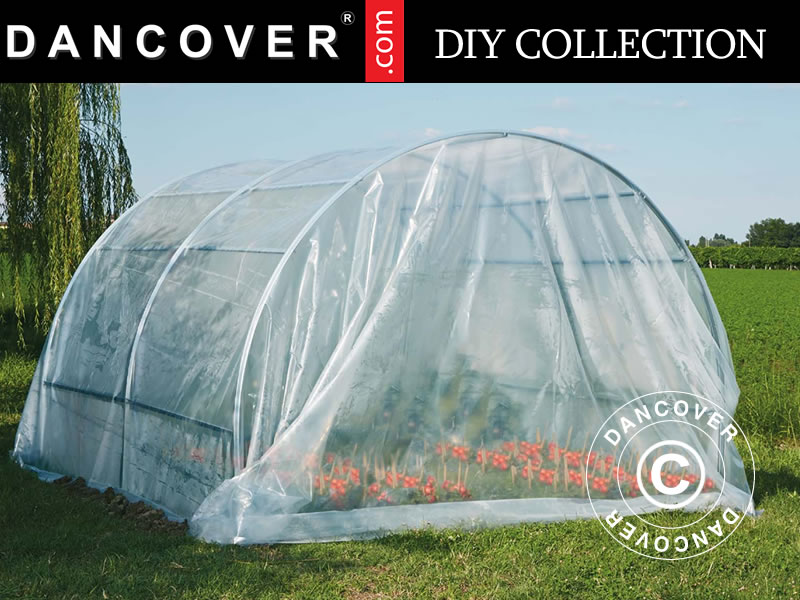 https://www.dancovershop.com/se/products/polytunnel-vxthus.aspx