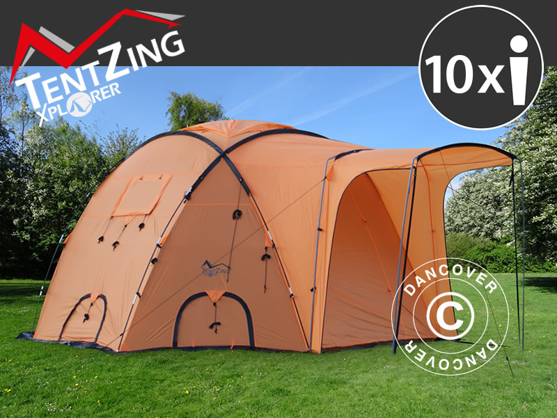 https://www.dancovershop.com/se/products/campingtlt.aspx